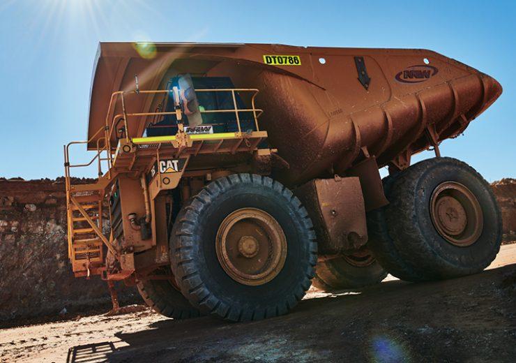 Karara-Mining