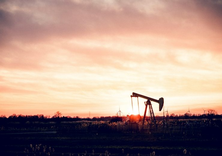 IEA sees oil demand exceeding pre-Covid levels by end of 2022