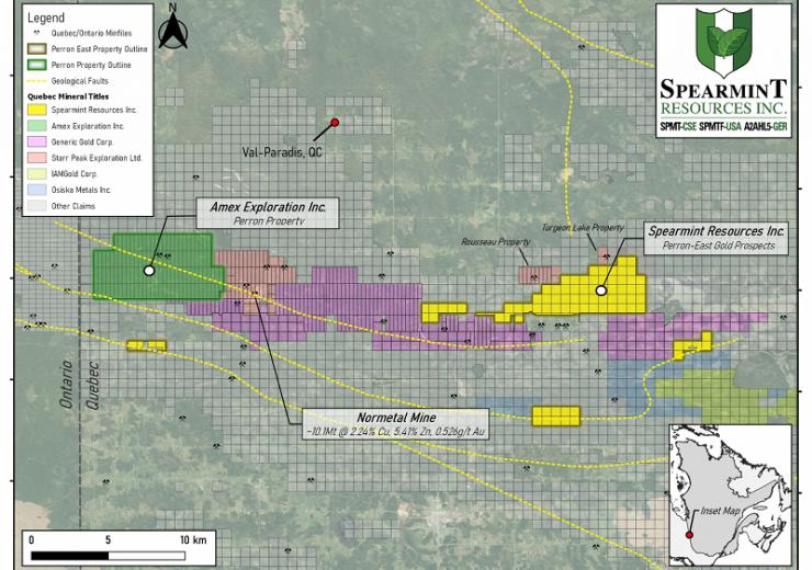 SPMT-Perron-East-Map-Oct.-2020--1536x1148