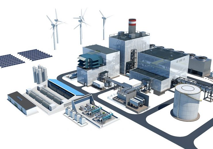 Siemens Energy - HyPP_final