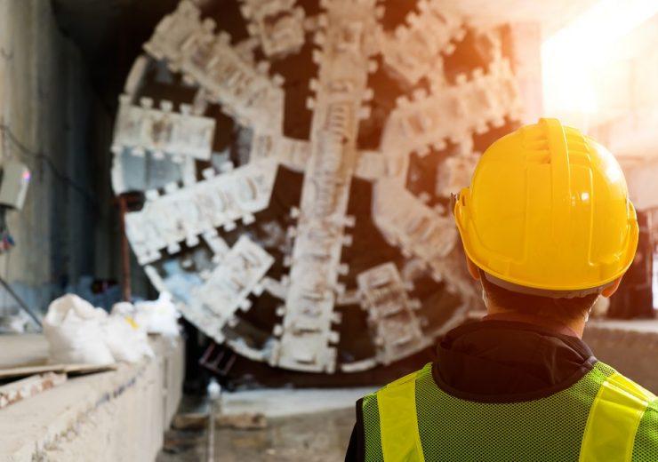 Engineer,To,Wear,Work,Clothing,anti-knock,Helmet,Safety.technician,Control,Underground,Tunnel