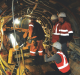 Q&A: What it takes to become an expert in the global tunnelling industry