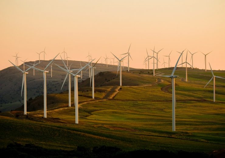 The cost of renewable energy is falling quickly, putting pressure on coal