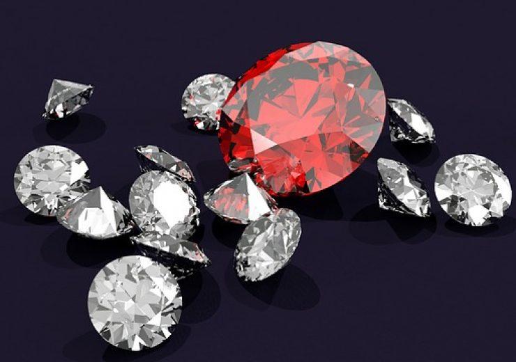 diamond-3185447_640