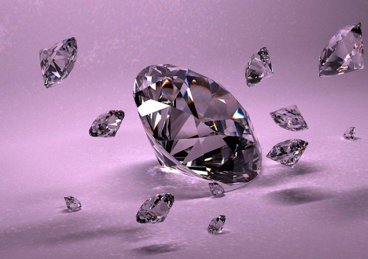 diamond-5366797_640