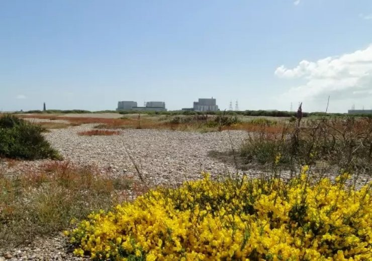 EDF decides to move Dungeness B into defuelling phase