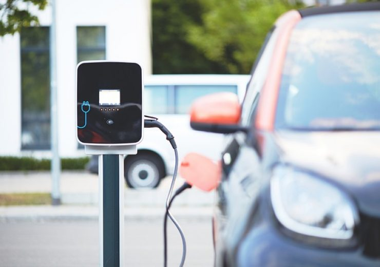 electric-car-4381728_640