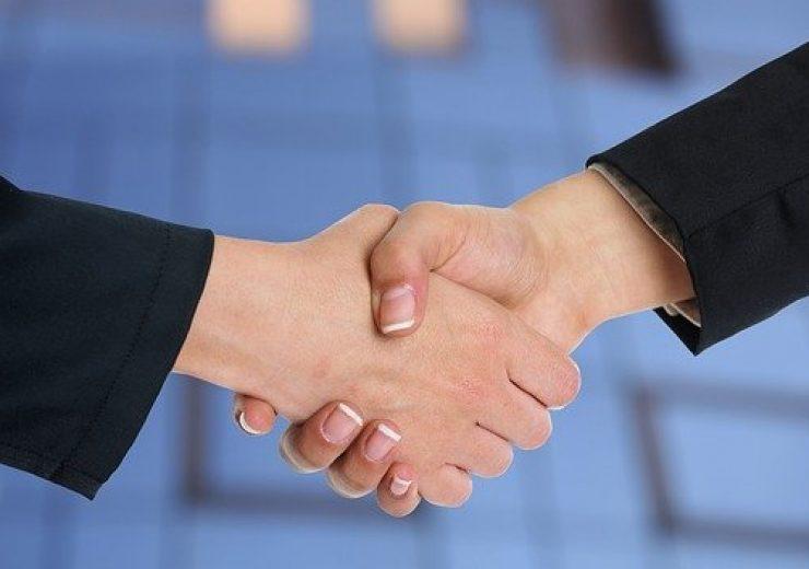 handshake-3298455_640(5)