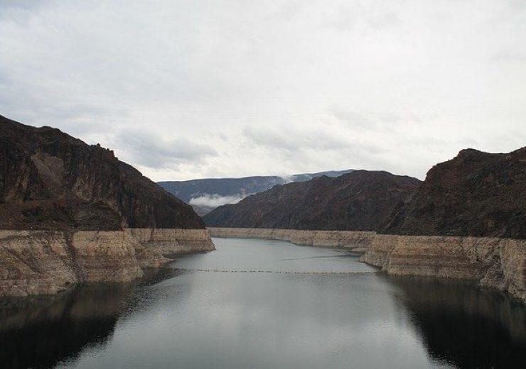 hoover-dam-2107961_640