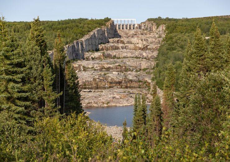 hydropower-4509708_640