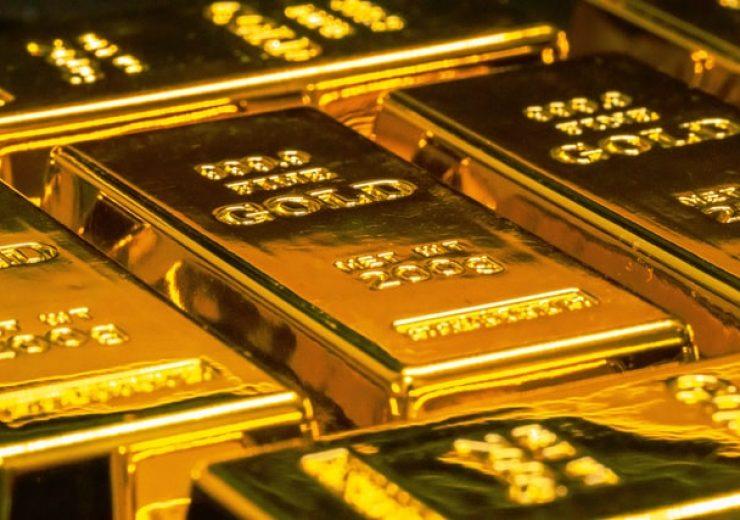 Ramelius begins ore production at Tampia gold mine in Australia