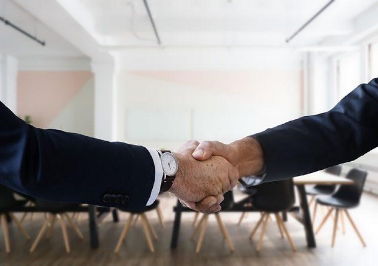 Denison announces agreement to acquire 50% of JCU (Canada) Exploration Company