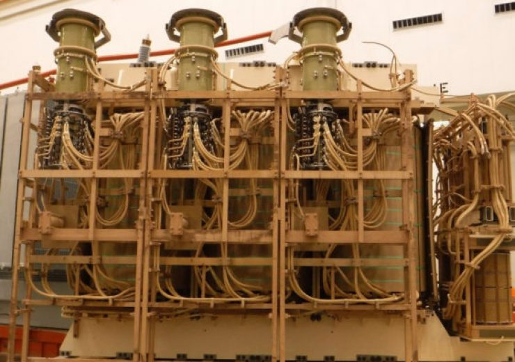 large-power-transformer-internals