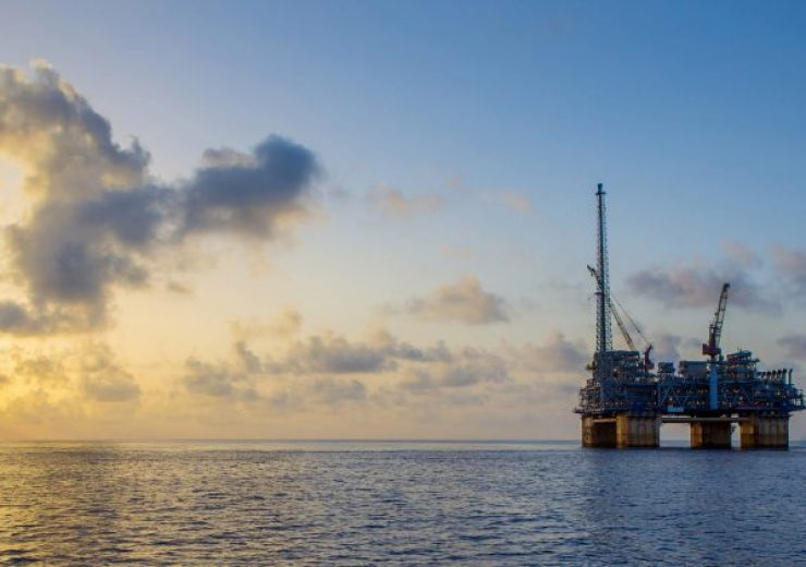BP, Shell begin production from Manuel oil project in US Gulf of Mexico