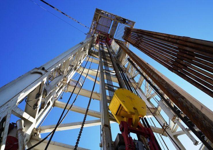 natural-gas-863226_640 (4)