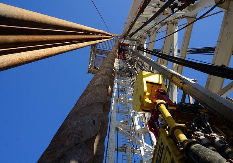natural-gas-863229_640