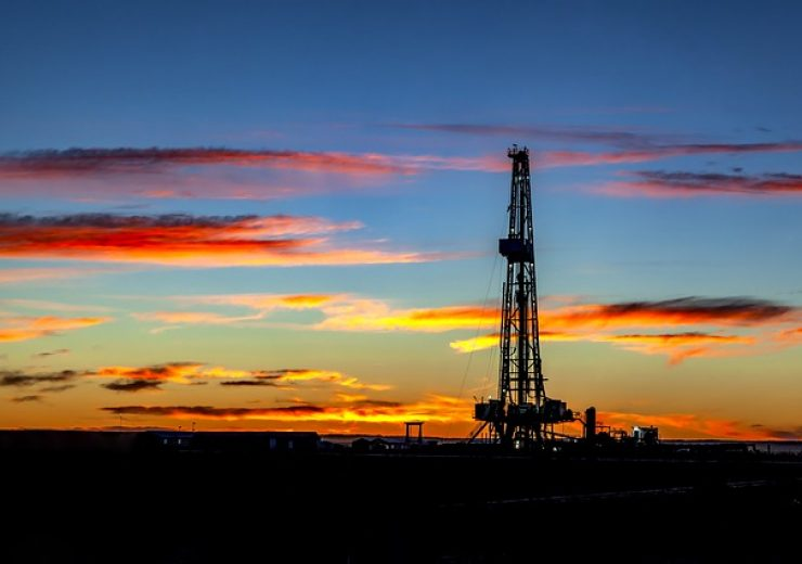 Occidental to sell Permian Basin acreage to Colgate for $508m