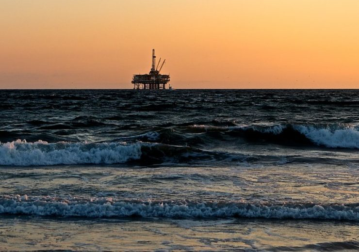 oil-rig-2191711_640 (10)