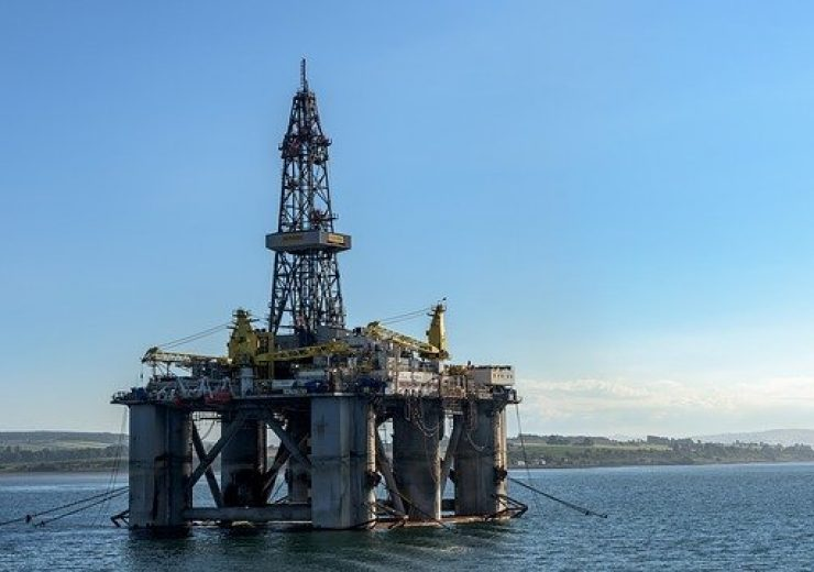 Total E&P Uganda awards contracts for Tilenga project