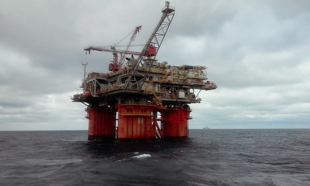 Lime Petroleum acquires Repsol's stake in Brage field in North Sea