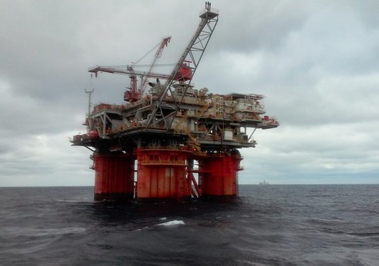 oil-rig-5232047_640 (8)