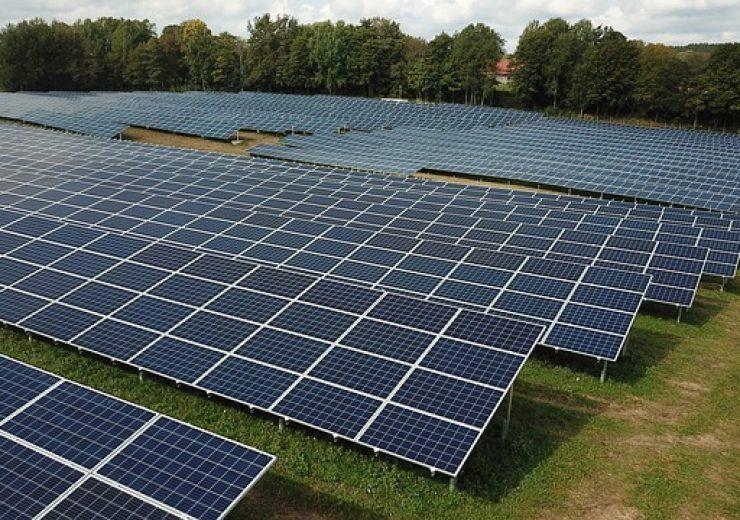 photovoltaic-4522955_640