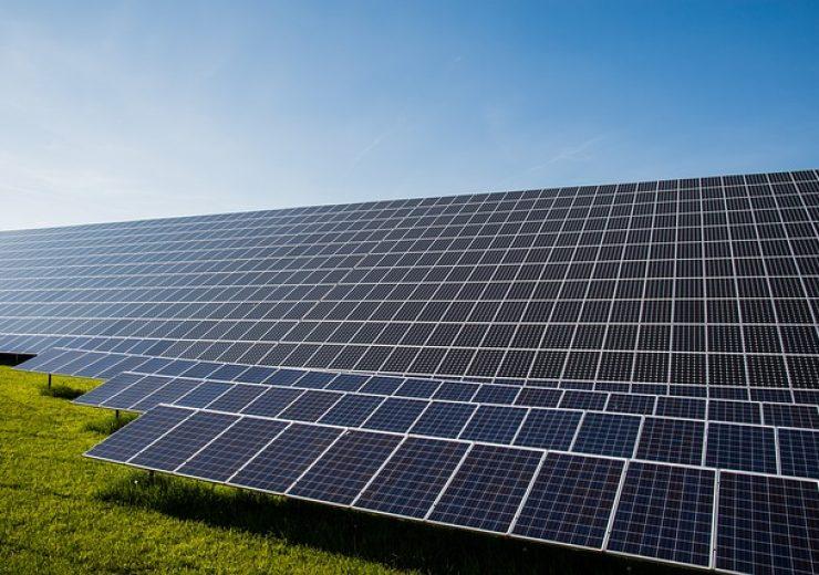 photovoltaic-491702_640 (6)