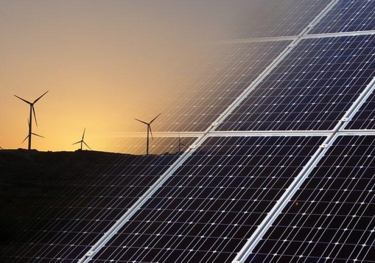 Australia rejects revised plan of 26GW Asian Renewable Energy Hub