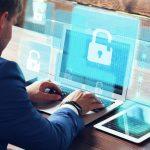 Cyber threats critical infrastructure