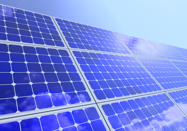 solar-panel-1393880_640(2)
