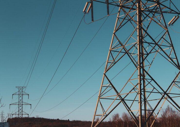 Electricity grid power lines - Sigmund - Unsplash