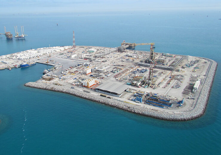 ADNOC invests $763m in integrated rig-less services