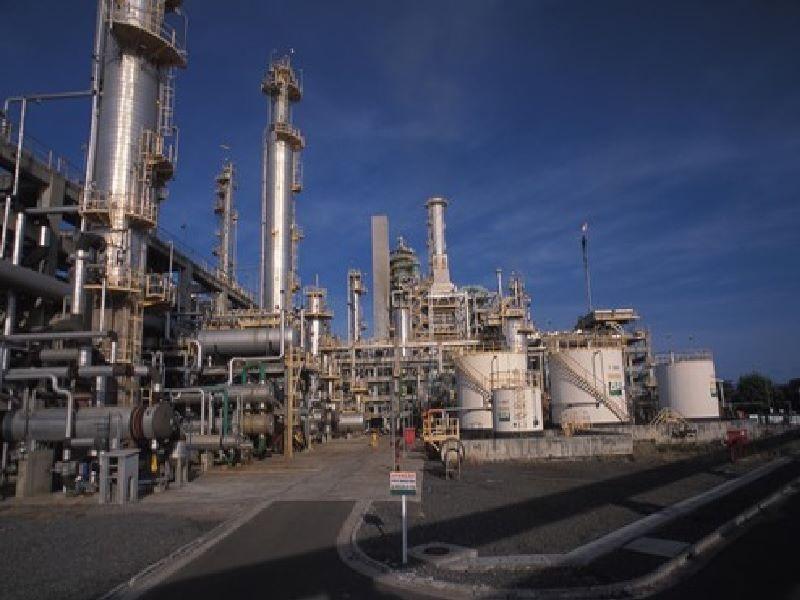 Image 2_RLAM Refinery