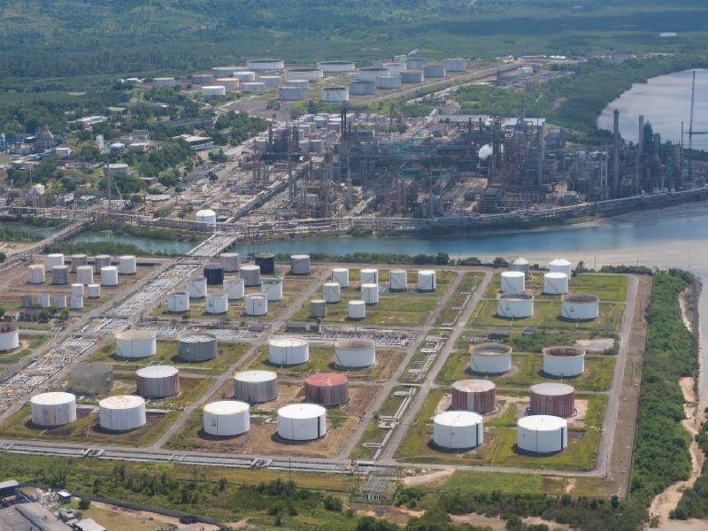 Image 3_RLAM Refinery