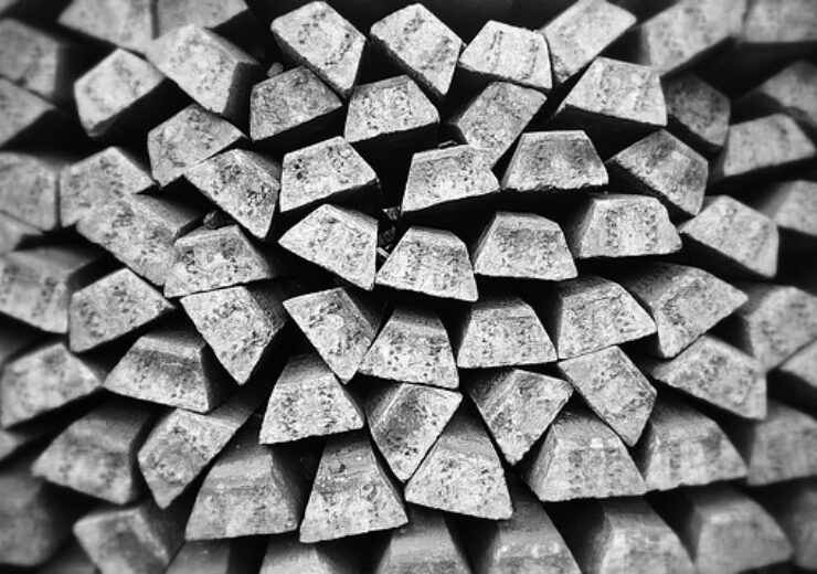 Altus Strategies secures new silver and copper projects in Morocco