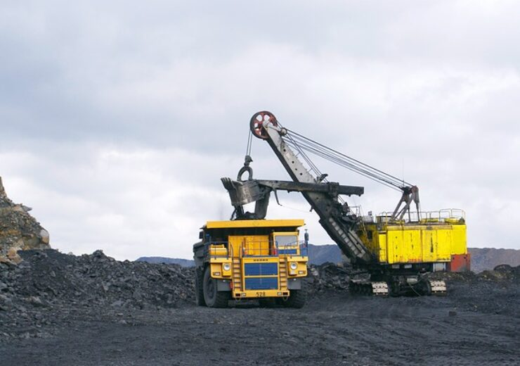 Queensland approves new metallurgical coal mine