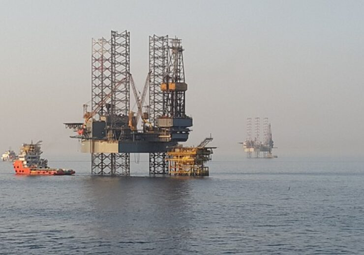 ExxonMobil, partners make new oil discovery offshore Guyana