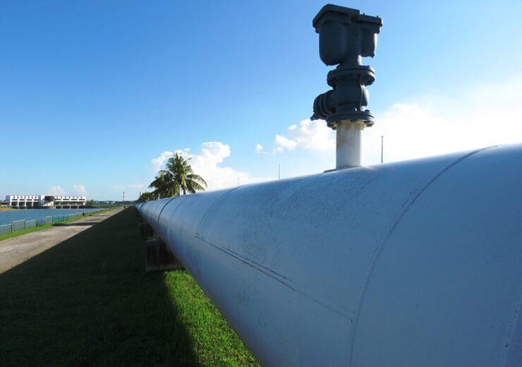 pipeline-2472068_640
