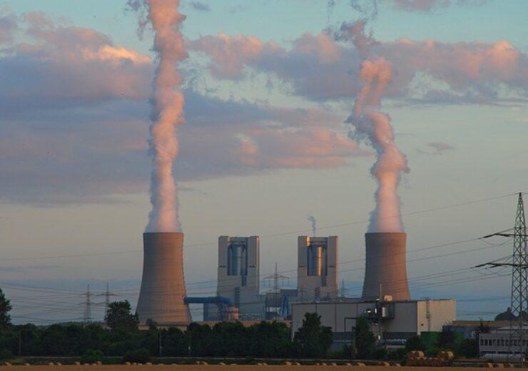 power-plant-178358_640
