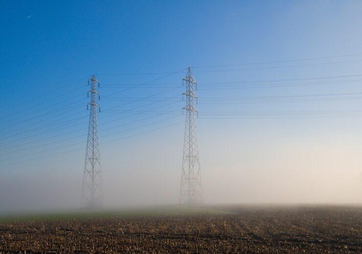 Hitachi ABB Power Grids commissions Raigarh-Pugalur transmission project