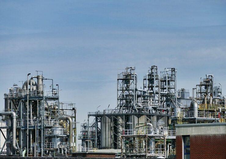 refinery-3613526_640 (2)