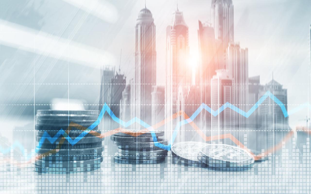 CFOs use data-led insights to shape business strategy