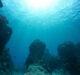 Polymetallic nodule extraction: the future of deep-sea mining