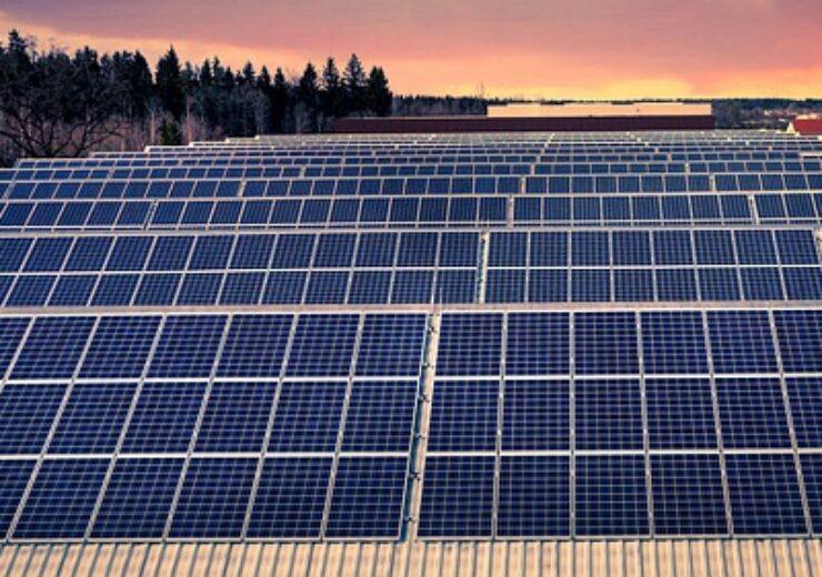 Israel's Nofar Energy buys stake in Blue Sky Utility for $91m