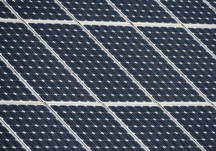 solar-panel-3695660_640