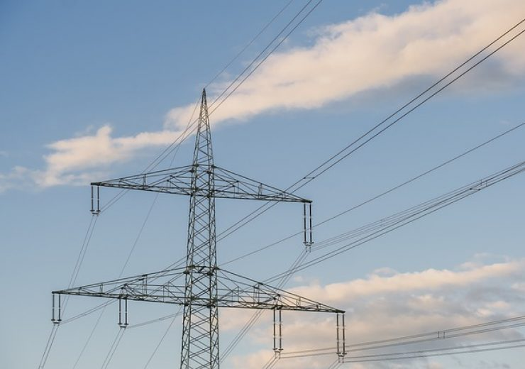 Maoneng seeks approval for 225MW/450MWh Gould Creek battery project