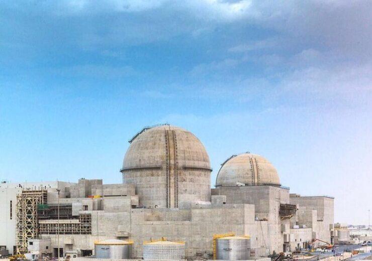 Barakah_nuclear_power_plant (1)