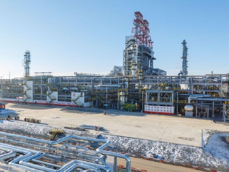 Image 1_Perm Refinery