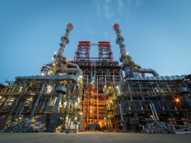 Image 2_Perm Refinery
