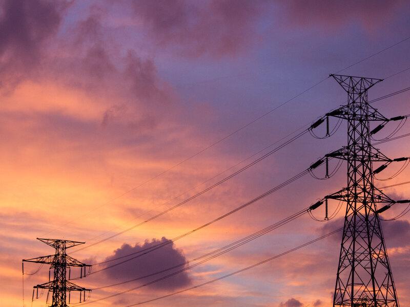 Punatsangchhu II Hydroelectric Power Project
